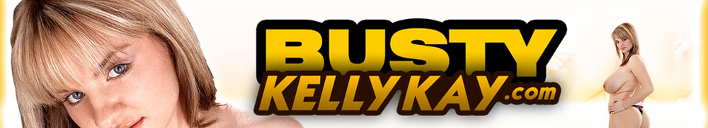 Join BustyKellyKay.com Today